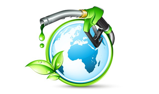 Rfuel | Providing Solutions For A Better, Sustainable Planet For Future Generations